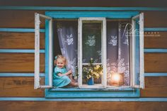 Pastelove Kadry featured in Inspiring Monday VOL 131