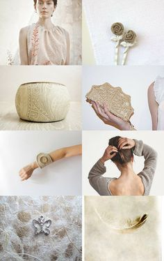 ...Pure Softness... by Joanna on Etsy--Pinned with TreasuryPin.com