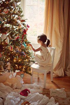 Simply Having A Wonderful Christmastime