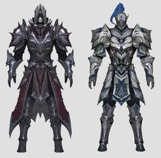 armor_concept_design_by_opmklp-d9b1vru.jpg (776×758)