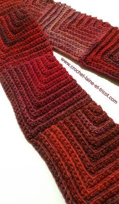 crochet modulaire 270bello!! easycrochet.canalblog.com/archives/2016/06/28/34022949.html