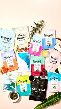 Whether you're looking for the perfect gift or to treat yourself, shop Shave Bath & Body Works to find exactly what you're looking for! Face Care Tips, Face Skin Care, Skincare Packaging, Beauty Packaging, Bath N Body Works, Bath And Body, Beauty Care, Beauty Skin, Best Face Mask