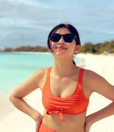 this year was a little bit less boring with u Maine Mendoza Outfit, Alden Richards, Theme Song, Sexy Hot Girls, Filipino, Film Festival, My Photos, Pairs, Actresses