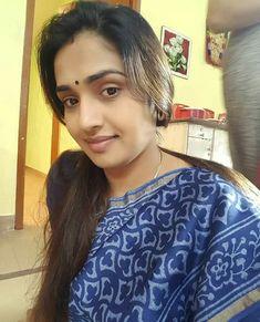 Beautiful Indian Brides, Beautiful Girl In India, Beautiful Black Girl, Beautiful Gorgeous, Beautiful Indian Actress, Beautiful Saree, Beautiful Women, Beauty Full Girl, Beauty Women