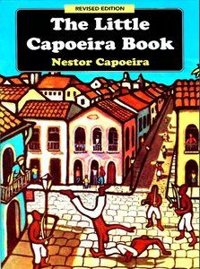 The Little Capoeira Book - Free eBooks Download