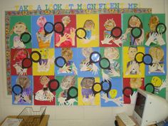 leader in me bulletin boards - Bing images Seven Habits, 7 Habits, Writing A Bio, School Projects, Group Projects, School Ideas, Highly Effective People, 5th Grade Classroom, Leader In Me