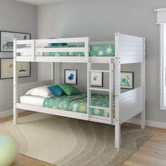 CorLiving - BAF-310-B - Bedroom/Beds