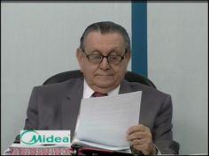 """""""No mas Chave En El 2013"""" En 2004, Chávez aseguró que dejaría la presidencia el 10 de enero de 2013"""