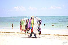Punta Cana Dominican Republic | Inspiration Nook #PuntaCana #Honeymoon