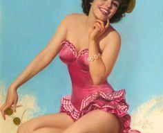 raymond wilson hammell | Di迪标记为美国的图片 -- TOPIT.ME 收录优美图片 Free Gifts, Bikinis, Swimwear, One Piece, Party, Calendar, Fashion, Bathing Suits, Moda