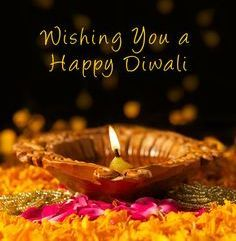 Diwali greetings image integrated services pinterest diwali diwali greetings m4hsunfo