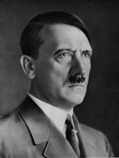 adolf hitler and his quest for power Adolf hitler adolf hitler came to power by means of wits, not only was he very intelligent but he had a plan, and executed it he didn't use his power out of anger or a quest for popularity and greed.