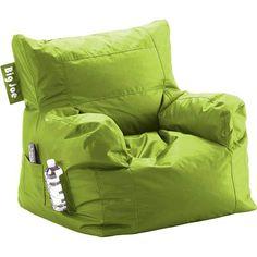 69e7cbec9989 Kids Furniture