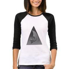 T-shirt ANCIENT FUTURE black Smart Girls, Bella Canvas, Custom Clothes, Shop Now, Future, Tees, T Shirt, Shopping, Black