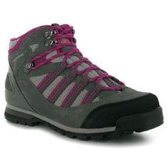 b106f6f3c7e9 13 Best Sandals mens images