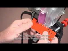 How to Sharpen Chain Saw Chains, Oregon Chainsaw Sharpening Guide? How to Sharpen C Best Chainsaw, Chainsaw Repair, Chainsaw Mill, Chainsaw Bars, Chainsaw Chains, Electric Chainsaw Sharpener, Chainsaw Sharpening Tools, Mason Jar Planter, Living Room