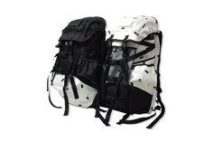 cash-ca-immun-fall-winter-12-backpacks-3