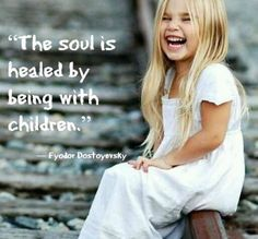 Positive parenting quotes to inspire you today. Humor comes with positive parenting - don't forget to laugh with your kids today. # Parenting quotes 50 Positive Parenting Quotes to Inspire You · LoveLiveGrow Parenting Plan, Parenting Books, Parenting Humor, Kids And Parenting, Parenting Classes, Foster Parenting, Gentle Parenting Quotes, Peaceful Parenting, Attachment Parenting Quotes