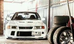 Mitsubishi Mirage, Mitsubishi Motors, Mitsubishi Lancer Evolution, Street Racing Cars, Tuner Cars, Japan Cars, Cars And Coffee, Performance Cars, All Cars