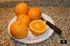 https://jacaestoueporagorafico.blogspot.pt/2017/01/como-aproveitar-laranjas.html