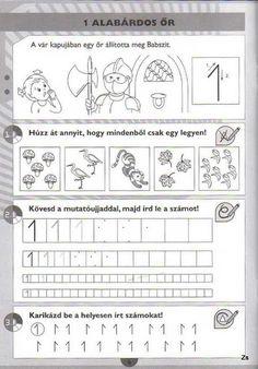 Arhiva de albumuri Prewriting Skills, Bird Crafts, Paper Trail, Writing Numbers, Pre Writing, Little Learners, Math For Kids, Elementary Teacher, In Kindergarten