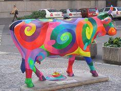 https://www.google.co.uk/search?q=pink cow