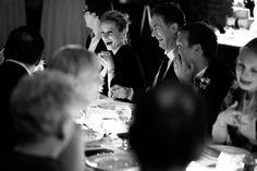 Frankies 457 Brooklyn Wedding Photographer - JC Lemon Photography
