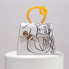 unique design fashion women bags