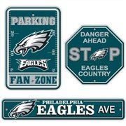[navstate] - Official Philadelphia Eagles Store