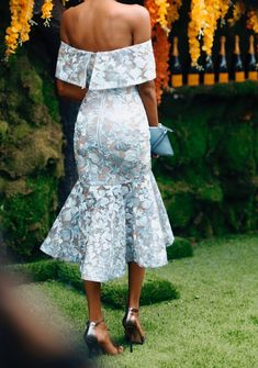 Robe chic et choc elegant dresses, beautiful dresses, nice dresses, formal Elegant Outfit, Elegant Dresses, Pretty Dresses, Beautiful Dresses, Short Dresses, Prom Dresses, Formal Dresses, Couture Dresses, Fashion Dresses