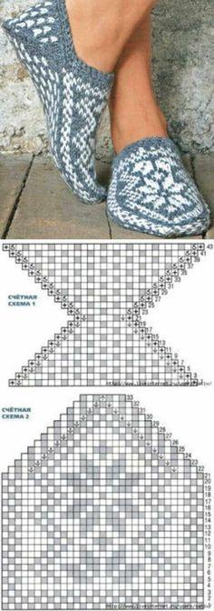 Büyükler için En Kullanışlı Patik Modeli Örnekleri
