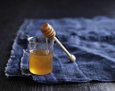 Recette de gommage maison au miel