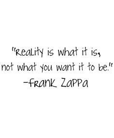Frank Zappa (December 21, 1940 – December 4, 1993)