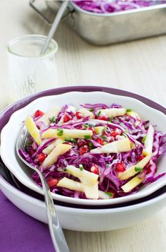 easy-Cabbage-Salad