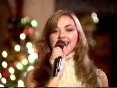 Charlotte Church - O Holy Night, Live (2000) - YouTube O Holy Night, Night Live, Silent Night, Charlotte, Videos, Music, Youtube, Holy Night, Muziek