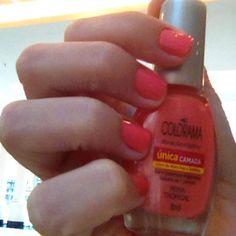 Brand - Colorama Color - Rosa Tropical