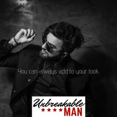 Over 10 000 Men Have Chosen Unbreakable Man For Their Wedding Ring. Tungsten Mens Rings, Tungsten Wedding Rings, Wedding Bands, Cufflinks, Rings For Men, Shopping, Men Rings, Wedding Cufflinks, Wedding Band