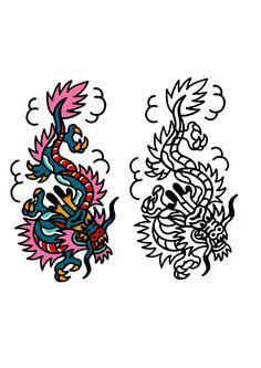 51 Trendy Ideas For Tattoo Antebrazo Simple - 51 Trendy Ideas For Tattoo Antebrazo Simple - Tattoo Sketches, Tattoo Drawings, Body Art Tattoos, Small Tattoos, Girl Tattoos, Sleeve Tattoos, Tattoos For Guys, Kritzelei Tattoo, Doodle Tattoo