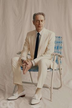 Steve Buscemi para GQ USA en fotos de Fanny Latour-Lambert Steve Buscemi, Van Morrison, One Of The Guys, My Guy, Gq Usa, Francis Ford Coppola, Types Of Humor, Boardwalk Empire, R Dogs