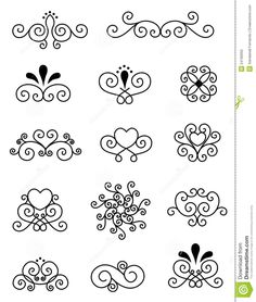 35 ideas for drawing patterns doodles henna Henna Patterns, Zentangle Patterns, Embroidery Patterns, Zentangles, Henna Tattoo Designs, Cute Henna Tattoos, Diy Tattoo, Rangoli Designs, Mehndi Designs