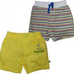 FS-Mini-Klub-Baby-Boys-Cotton-Shorts-Pack-of-2-0