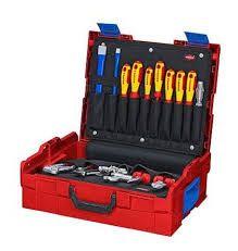 Certified Plumbers Choice Plumbing Tools Diy Plumbing Plumbing