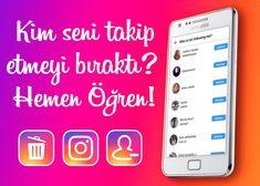 Mixilix - Yeni Digital, Instagram, Politics