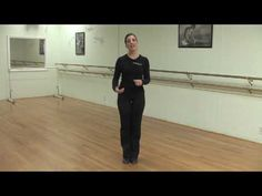 Dancing Tips  Advice : How to Learn Basic Tap Dance Steps