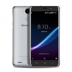 Blackview R6 MT6737T Quad-core 5.5 Inch 3GB RAM 32GB ROM 5MP 13MP Pixels Camera Touch ID 4G Android Smartphone - China Electronics Wholesale - Consumer Electronics Gadgets Dropship From China https://www.spemall.com/Blackview-R6-MT6737T-Quad-core-5-5-Inch-3GB-RAM-32GB-ROM-5MP-13MP-Pixels-Camera-Touch-ID-4G-Android-Smartphone_g.html