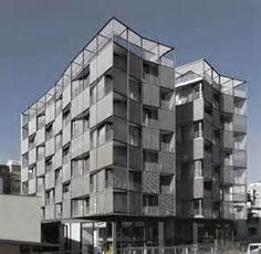 Espagne habitations - Résultats Yahoo France de la recherche d'images