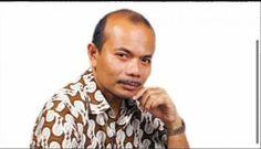 Menteri Perencanaan Pembangunan Negara/Kepala Bappenas : Andrinof  Chaniago