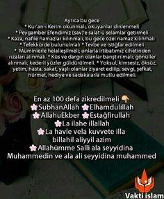Mirac Kandili gecesi nasıl değerlendirilmeli? Diy And Crafts, Islam, Inspiration, My Love, Photography, Biblical Inspiration, Photograph, Fotografie, Photoshoot