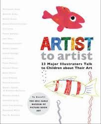Enchanted Homeschooling Mom: Printable Storybook Artist Unit Studies Curriculum
