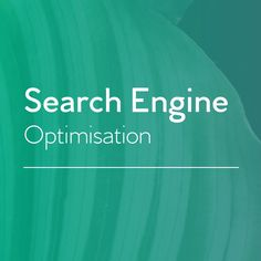 Search Engine Marketing, Branding Agency, Search Engine Optimization, Digital Marketing, Engineering, Instagram, Technology